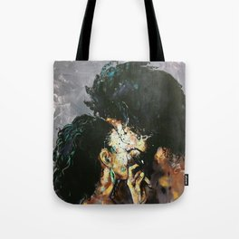 Naturally XXIV Tote Bag