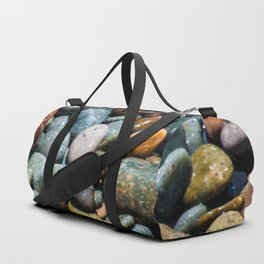Pebble beach 3 Duffle Bag