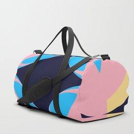 Coblynau Duffle Bag