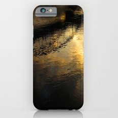 Reflection of Tortosa iPhone 6s Slim Case
