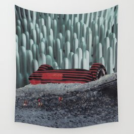 Fabulous Wall Tapestry