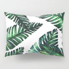 Live tropical II Pillow Sham