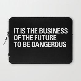 FUTURE BUSINESS Laptop Sleeve