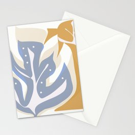 OakStrong #society6 #buyart #decor Stationery Cards
