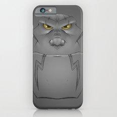 Granok Slim Case iPhone 6s