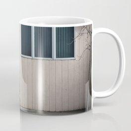 Brooklyn Streets Coffee Mug