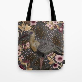 Oh nature... Tote Bag
