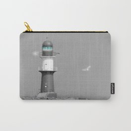 Lighthouse Carry-All Pouch