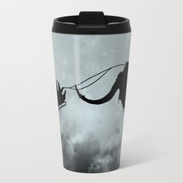 Merry Fus Ro Dah Travel Mug