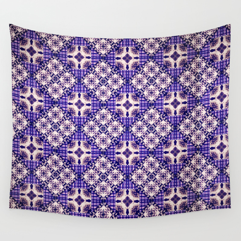 I Miss You Already. Wall Tapestry by Sheldonhenry TPS4109826