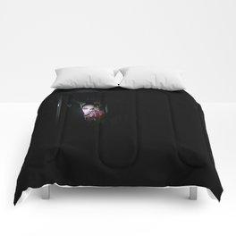 Creepsters 4 Comforters
