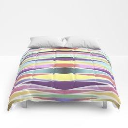 Dream No. 2 Comforters