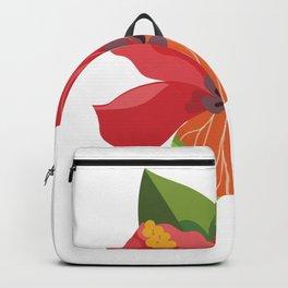 Cayena Backpack