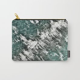 Ocean 1 Carry-All Pouch