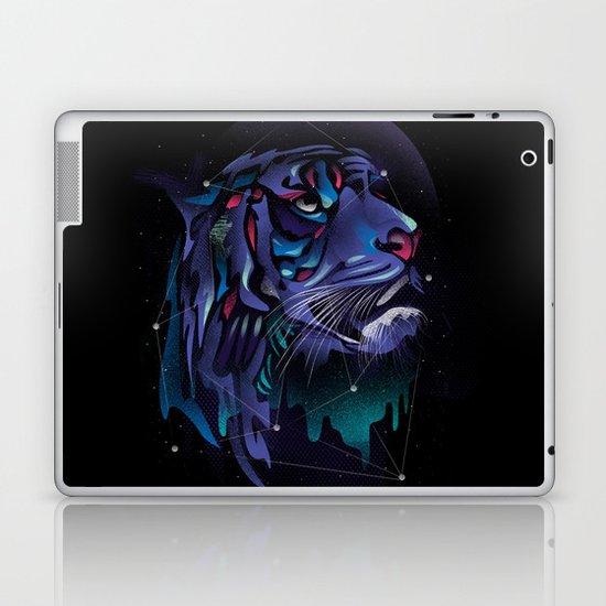 Growling No More Laptop & iPad Skin