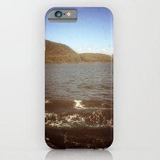 A Pocketful of Sunshine iPhone 6s Slim Case