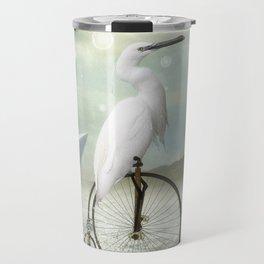 Betta Travel Mug
