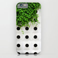 Nature and Structure Slim Case iPhone 6s