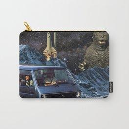 GODZILLA DAYDREAM Carry-All Pouch