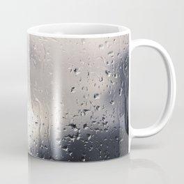 Rainy Evenings Coffee Mug
