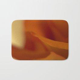Sensitive kind Bath Mat