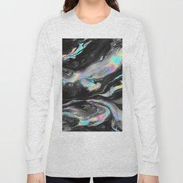 BROKEN + DESERTED Long Sleeve T-shirt