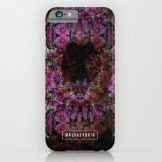 Malva iPhone 6 Slim Case