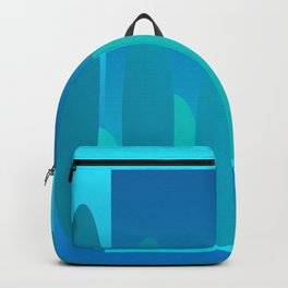 Playing with nuances  4 ... Backpack