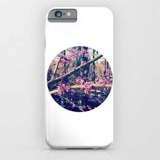 SPRING iPhone & iPod Case