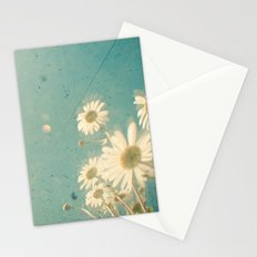 Daydream Stationery Cards