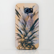 PINEAPPLE 2 Slim Case Galaxy S8