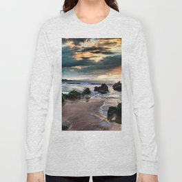The Absolute Long Sleeve T-shirt