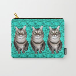Missy 2 Carry-All Pouch