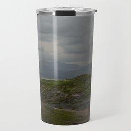 Tŵr Bach Lighthouse Travel Mug