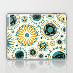 All That Jazzier Laptop & iPad Skin