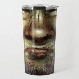 Butcher Goblin Travel Mug