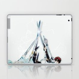 Sword art onlie Laptop & iPad Skin