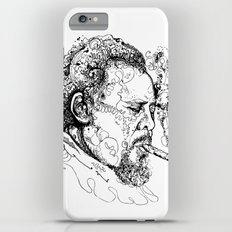 Mingus Slim Case iPhone 6 Plus