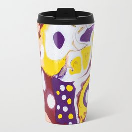 Royal Spawn Travel Mug
