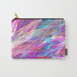 Jewels Unfurling Carry-All Pouch
