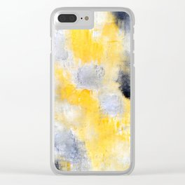 Different Clear iPhone Case