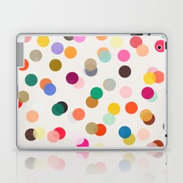 stories 1 Laptop & iPad Skin
