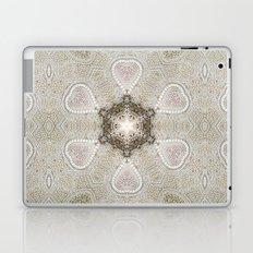 Vizcaya Laptop & iPad Skin