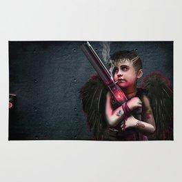 Cupid 2.0 Rug