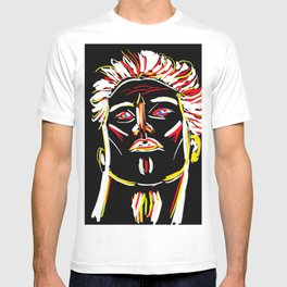 Gillingham T-shirt