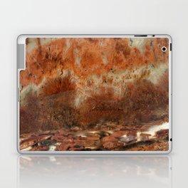 Idaho Gem Stone 9 Laptop & iPad Skin