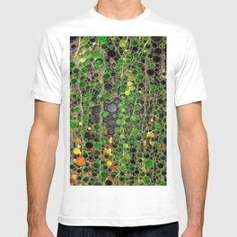 :: Jungle Boogie :: T-shirt