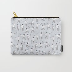 Fencing Carry-All Pouch