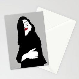 EyesOnYou/ Stationery Cards