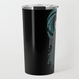White Dwarf Travel Mug